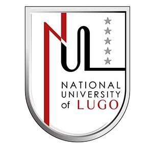 LOGO-NUL