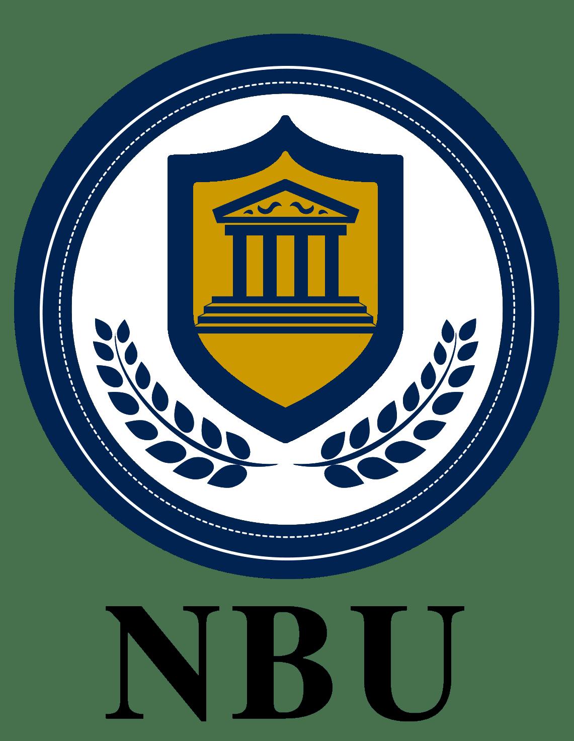 NBU_logo_full